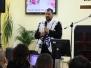 Evrei mesianici