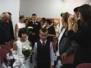 Nunta Cristi si Lore